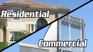 residential-and-commercial-300x119
